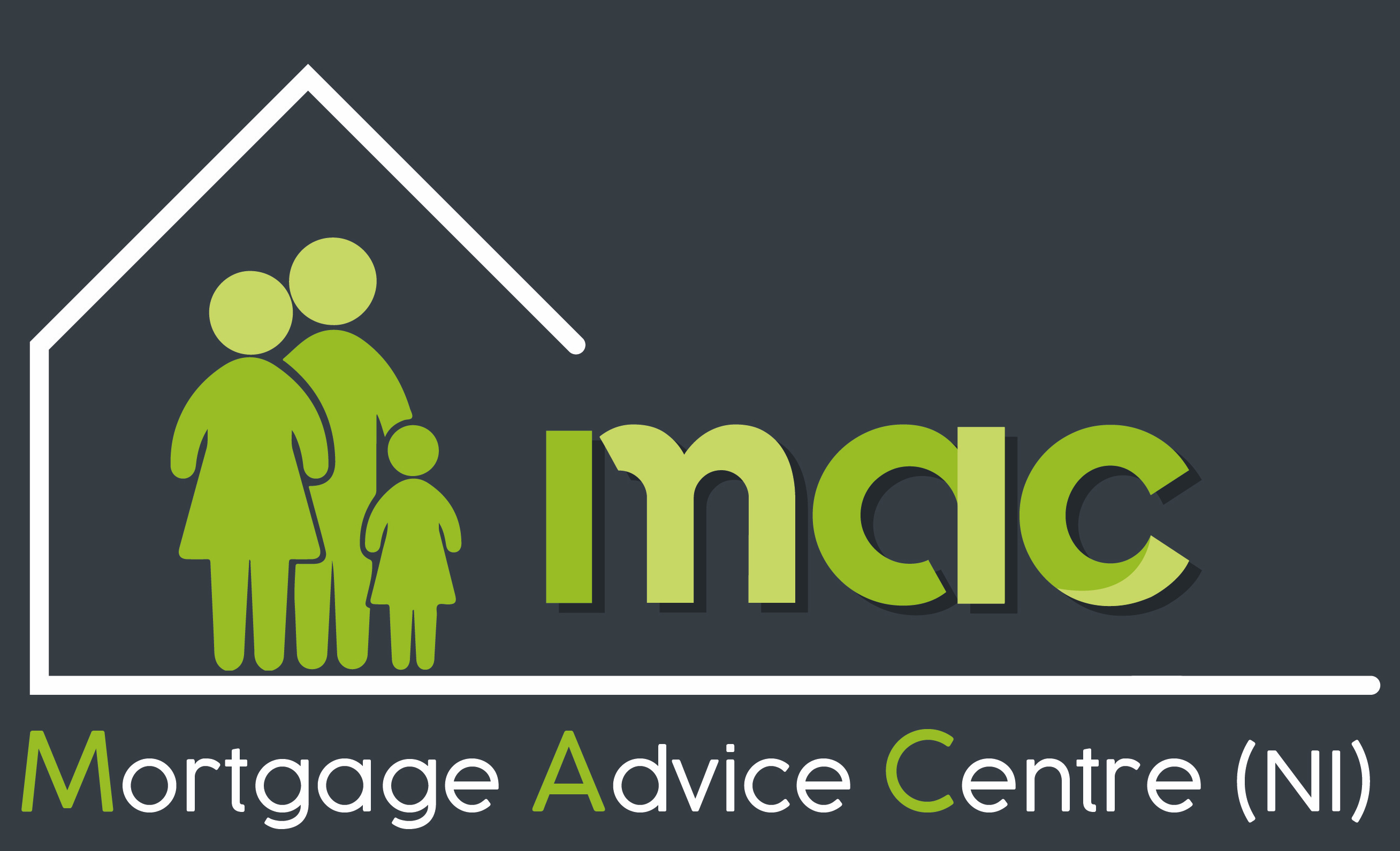 Mortgage Advice Centre NI Logo