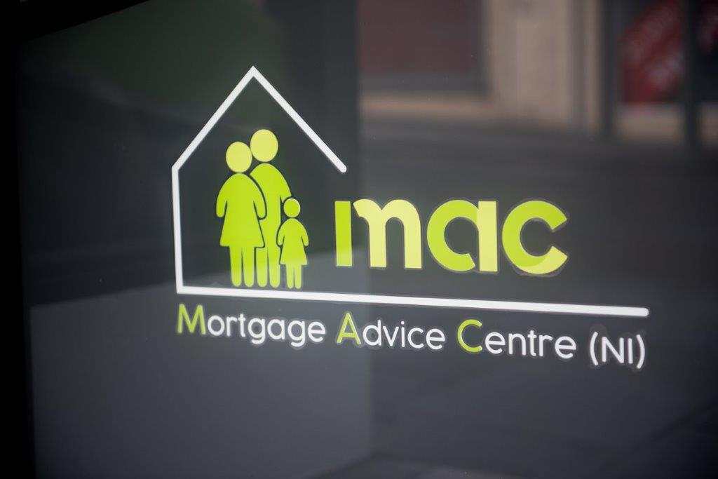 Insurance at Mortgage Advice Centre Northern Ireland