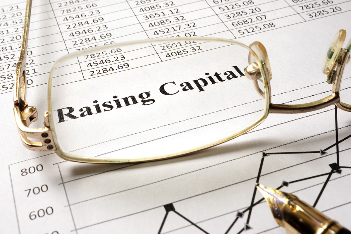 Raise Additional Capital with help from Mortgage Advice Centre Northern Ireland